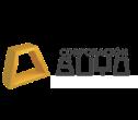 logo-corporacion-suyo-1.png