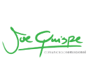 logo-joe-quispe-1.png