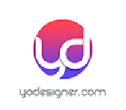 logo-yodesigner-1.png