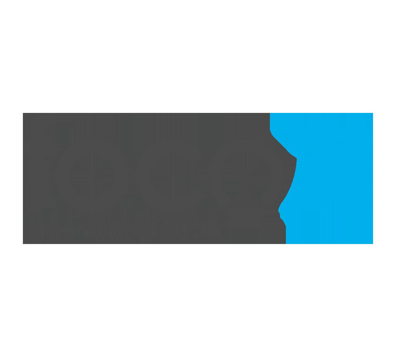 Foco74